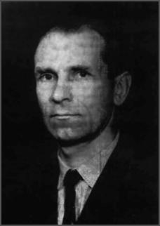 В.М. Новиков