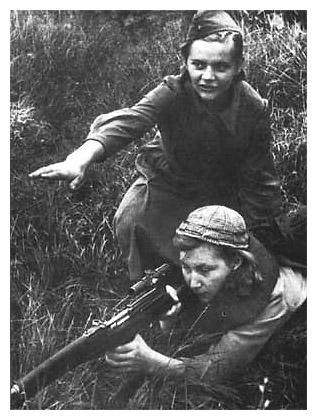 Бежали в ленинград и всем им мы