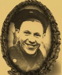 Комбат Ю.Першин