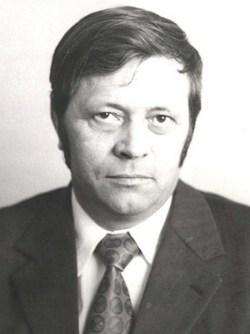 rusakov1