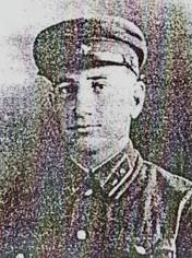 А.Ф. Забара