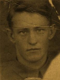 Алексей Столбов