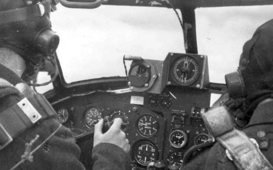 bomber-command