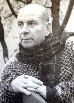Л.М. Левин