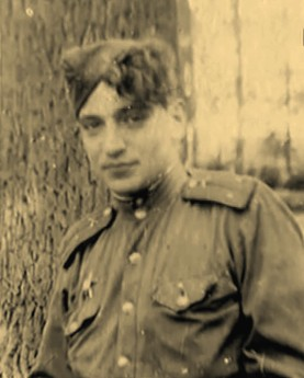 И.Николаев