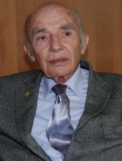 П. Вранский
