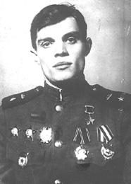 marianovskiy