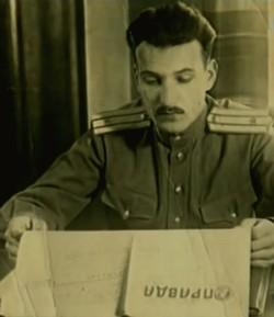 А. Пыльцын