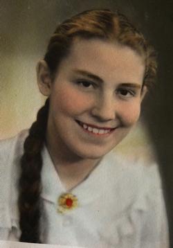 Ирина Охотская