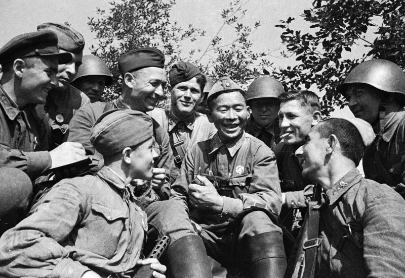 nomokonov_1942