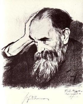Иосиф Абгарович Орбели. Директор Эрмитажа во время войны