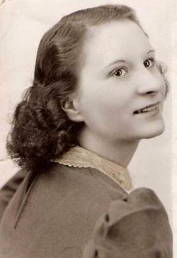 Долли Галбалли
