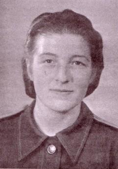 Tatjana Stupnikowa