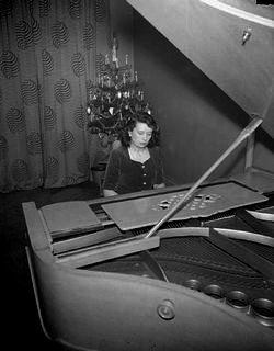 December_1944