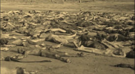 Мученики Освенцима
