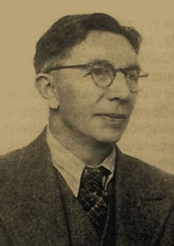 Юдин, Сергей Сергеевич (1891—1954) — крупный российский хирург и учёный.