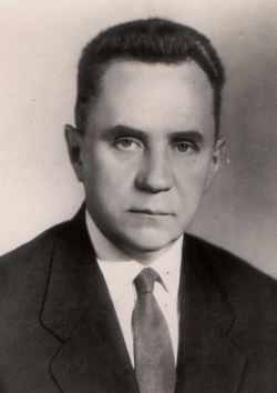 Алексей Николаевич Косыгин (1904-1980 гг.)