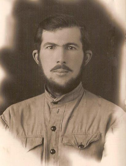 serebtyakov_1948