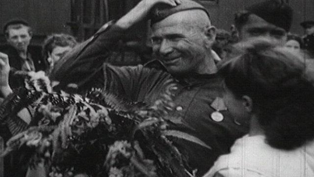 may1945