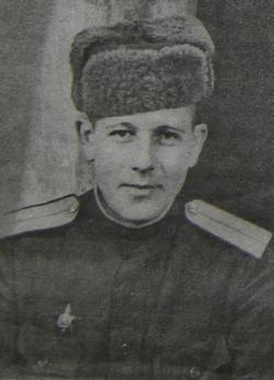 Michail Schulgin