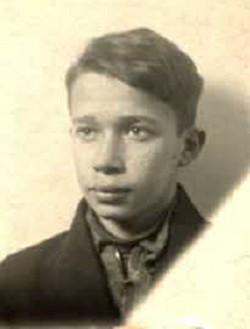 Саша Малков
