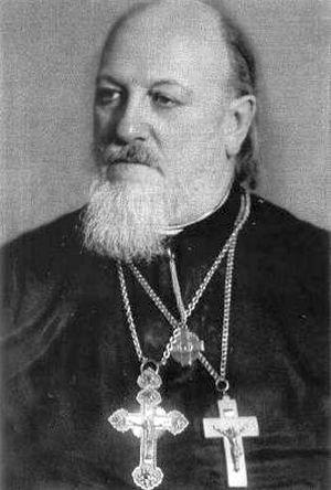Kolchtskiy