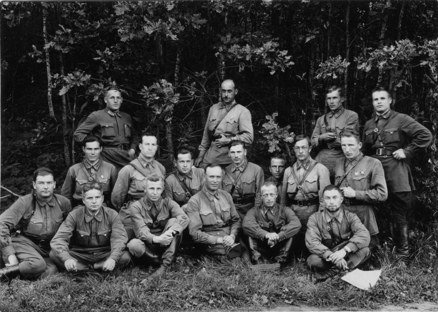 Sapronov_Vasilij_Vasilievich_01-09-1941