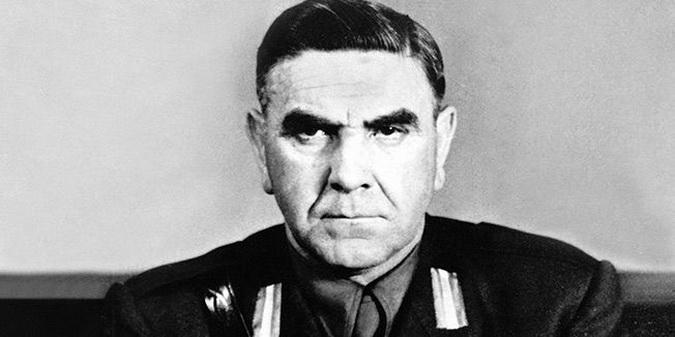 Анте Павелич (1889-1959 гг.)