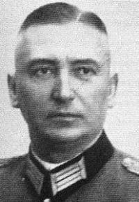 Хельге Артур Аулеб (1887-1964 гг.)