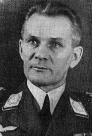 В.И. Мальцев