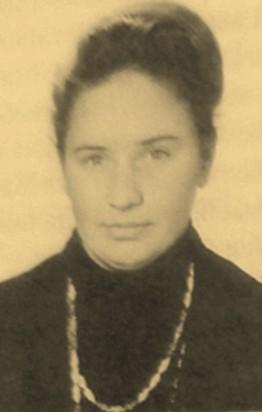 Л.М. Бутенко