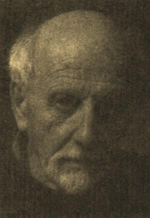 Виктор Рубанович