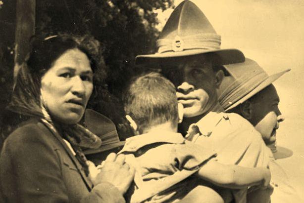 Фото 1944