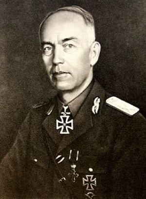 Йон Виктор Антонеску (1882-1946 гг.)