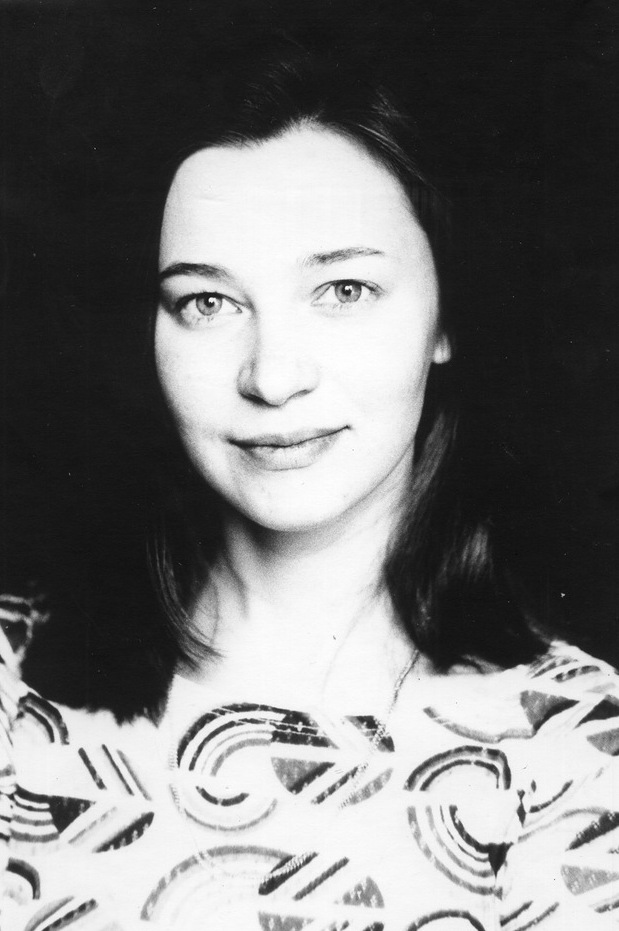 Татьяна Геннадиевна Королева