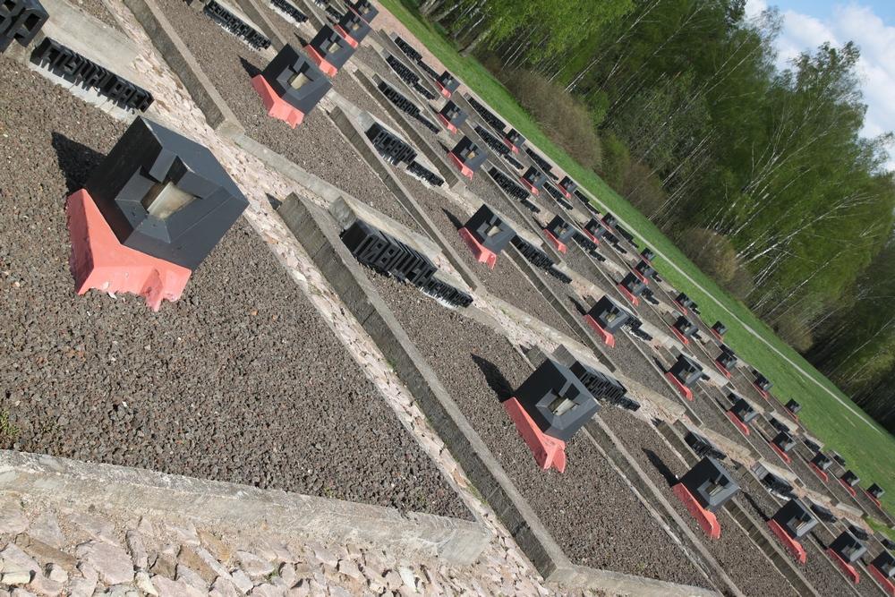 graves2