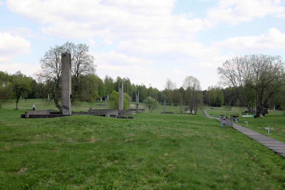obeliski